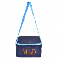 SW181252 - NAVY LUNCH BAG